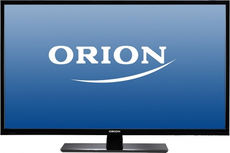 Orion CLB22W160S 1