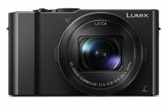 Panasonic Lumix DMC-LX10 (LX15)