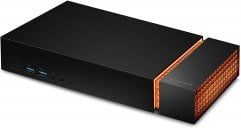 Seagate FireCuda Gaming SSD