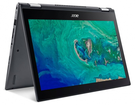 Acer Spin 5 (2020) 12