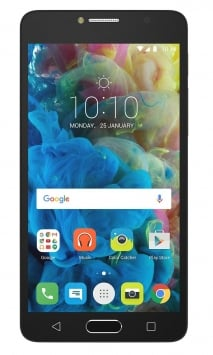 Alcatel POP 4S 1
