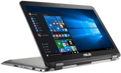ASUS VivoBook Flip TP301
