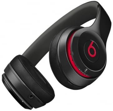 Beats by Dr. Dre Solo 2 Wireless 6