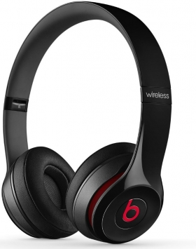 Beats by Dr. Dre Solo 2 Wireless 7