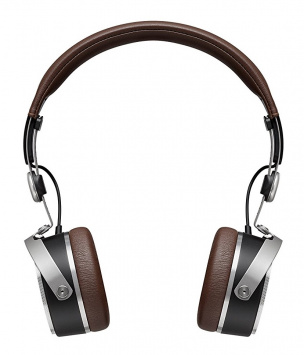 Beyerdynamic Aventho Wireless 5