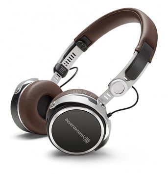 Beyerdynamic Aventho Wireless 6