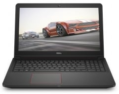 Dell Inspiron 15 7559 (Late 2015)