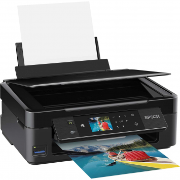 Epson Expression Home XP-422 3