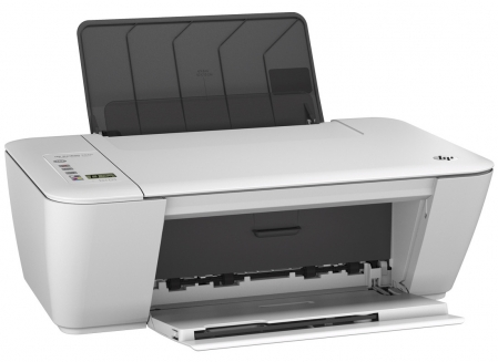 HP Deskjet 2546 Ink Advantage 5