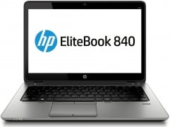 HP EliteBook 840 G2 (2015)