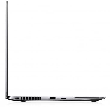 HP EliteBook Folio 1040 G1 (2013) 3