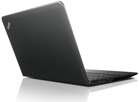Lenovo ThinkPad S531 3