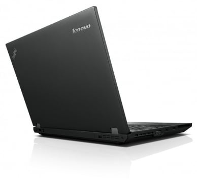 Lenovo ThinkPad L540 2