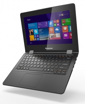 Lenovo IdeaPad Yoga 300 11 3