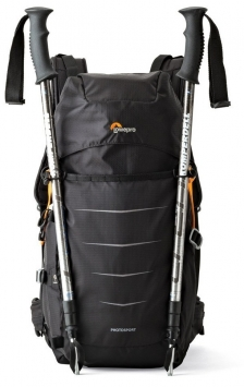 LOWEPRO Photo Sport 200 AW II 7