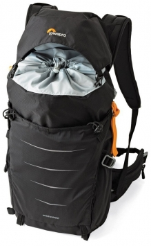 LOWEPRO Photo Sport 200 AW II 8