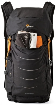 Lowepro Photo Sport 300 AW II 7