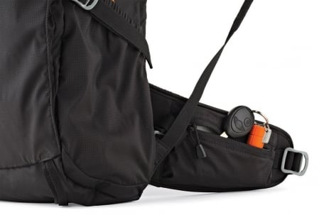 Lowepro Photo Sport 300 AW II 8