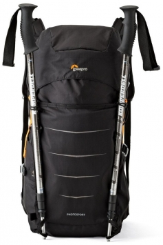 Lowepro Photo Sport 300 AW II 9