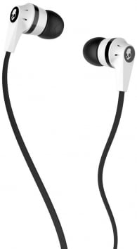 Skullcandy Ink'd 2 1