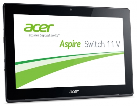Acer Aspire Switch 11 V 3