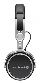 Beyerdynamic Aventho Wireless 10