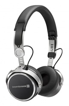 Beyerdynamic Aventho Wireless 8