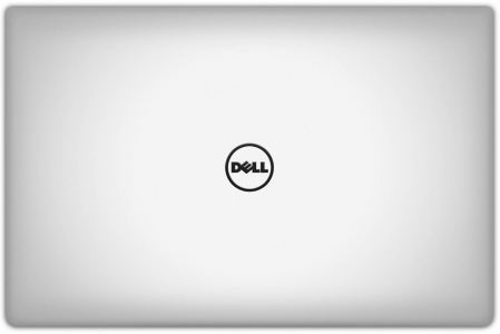 Dell XPS 13 (2015) 9343 4