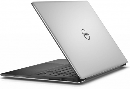 Dell XPS 13 (2015) 9343 5