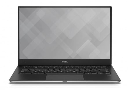 Dell XPS 13 (2017) 9360 1