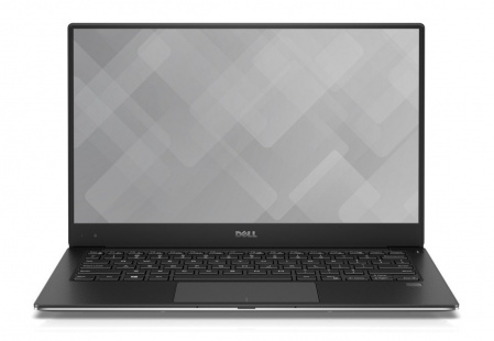 Dell XPS 13 (2017) 9360