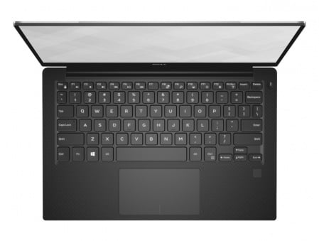 Dell XPS 13 (2017) 9360 2