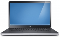 Dell XPS 15 (2012)