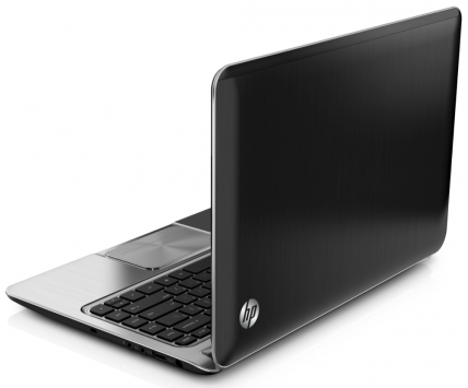 HP Envy TouchSmart 4 4