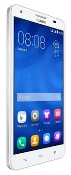 Huawei Ascend G750 (Honor X3) 6