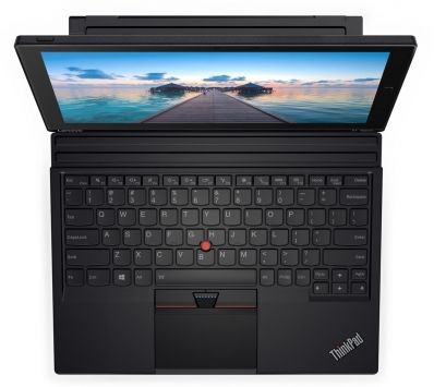 Lenovo Thinkpad X1 Tablet 3