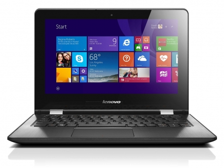 Lenovo IdeaPad Yoga 300 11 1