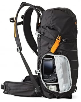 LOWEPRO Photo Sport 200 AW II 10