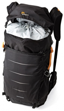 Lowepro Photo Sport 300 AW II 11