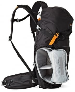 Lowepro Photo Sport 300 AW II 10