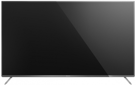 Panasonic TX-50CX700E 1