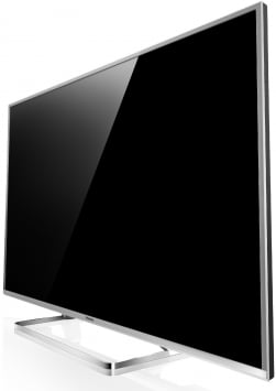 Panasonic TX-55CS620E 2