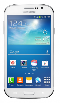 Samsung Galaxy Grand Neo 1