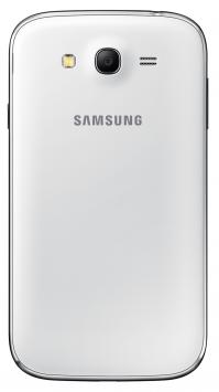 Samsung Galaxy Grand Neo 2