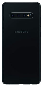 Samsung Galaxy S10 Plus 2