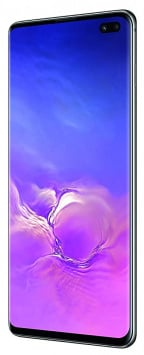 Samsung Galaxy S10 Plus 3