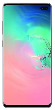 Samsung Galaxy S10 Plus 7