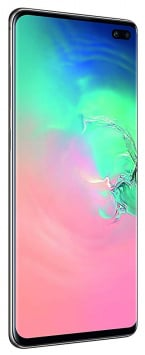 Samsung Galaxy S10 Plus 9