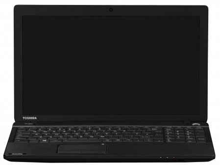 Toshiba Satellite C50-A 1