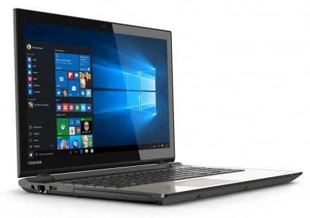 Toshiba Satellite L55T 6